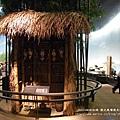 國立台灣歷史博物館 (29)