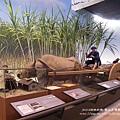 國立台灣歷史博物館 (32)