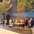 國立台灣歷史博物館 (35)