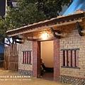 國立台灣歷史博物館 (34)