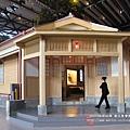國立台灣歷史博物館 (38)