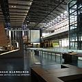 國立台灣歷史博物館 (39)