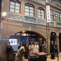 國立台灣歷史博物館 (42)