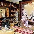 國立台灣歷史博物館 (43)