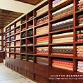 國立台灣歷史博物館 (44)