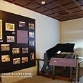 國立台灣歷史博物館 (45)