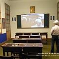 國立台灣歷史博物館 (49)