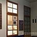 國立台灣歷史博物館 (48)