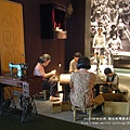 國立台灣歷史博物館 (51)