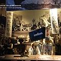 國立台灣歷史博物館 (53)