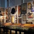 國立台灣歷史博物館 (60)