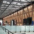 國立台灣歷史博物館 (62)
