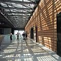 國立台灣歷史博物館 (64)