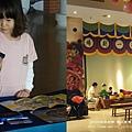 國立台灣歷史博物館 (70)