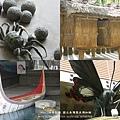 國立台灣歷史博物館 (71)