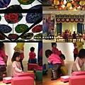 國立台灣歷史博物館 (75)