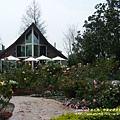 全得玫瑰莊園 (10)