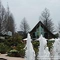 全得玫瑰莊園 (109)