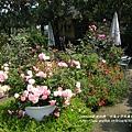 全得玫瑰莊園 (40)