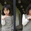 福興穀倉 (040)