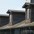 福興穀倉 (1)