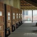 福興穀倉 (57)