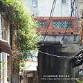 九曲巷 (60)