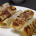 西螺東城北方麵食館 (35)