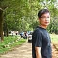 三義四月雪小徑豐原廟口美食 (33)