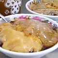 三義四月雪小徑豐原廟口美食 (85)