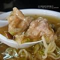 霧峰肉粳大王 (8)