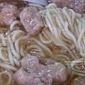 霧峰肉粳大王 (9)
