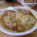 霧峰肉粳大王 (11)
