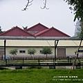 溪湖糖廠放風箏 (111)