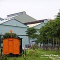 溪湖糖廠放風箏 (109)