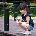 溪湖糖廠放風箏 (114)