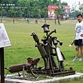 溪湖糖廠放風箏 (15)