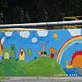 溪湖糖廠放風箏 (34)