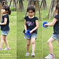溪湖糖廠放風箏 (40)