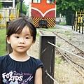 溪湖糖廠放風箏 (49)