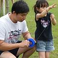 溪湖糖廠放風箏 (54)