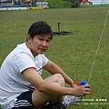 溪湖糖廠放風箏 (66)