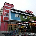 鹿港教會幼稚園