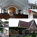 鹿港教會幼稚園1