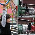 鹿港教會幼稚園2