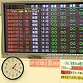 東京自由行交通篇 (105)