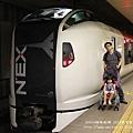 東京自由行交通篇 (121)