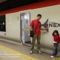東京自由行交通篇 (120)