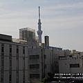 東京自由行交通篇 (133)