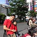 東京自由行交通篇 (143)
